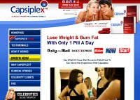 click here to buy capsiplex