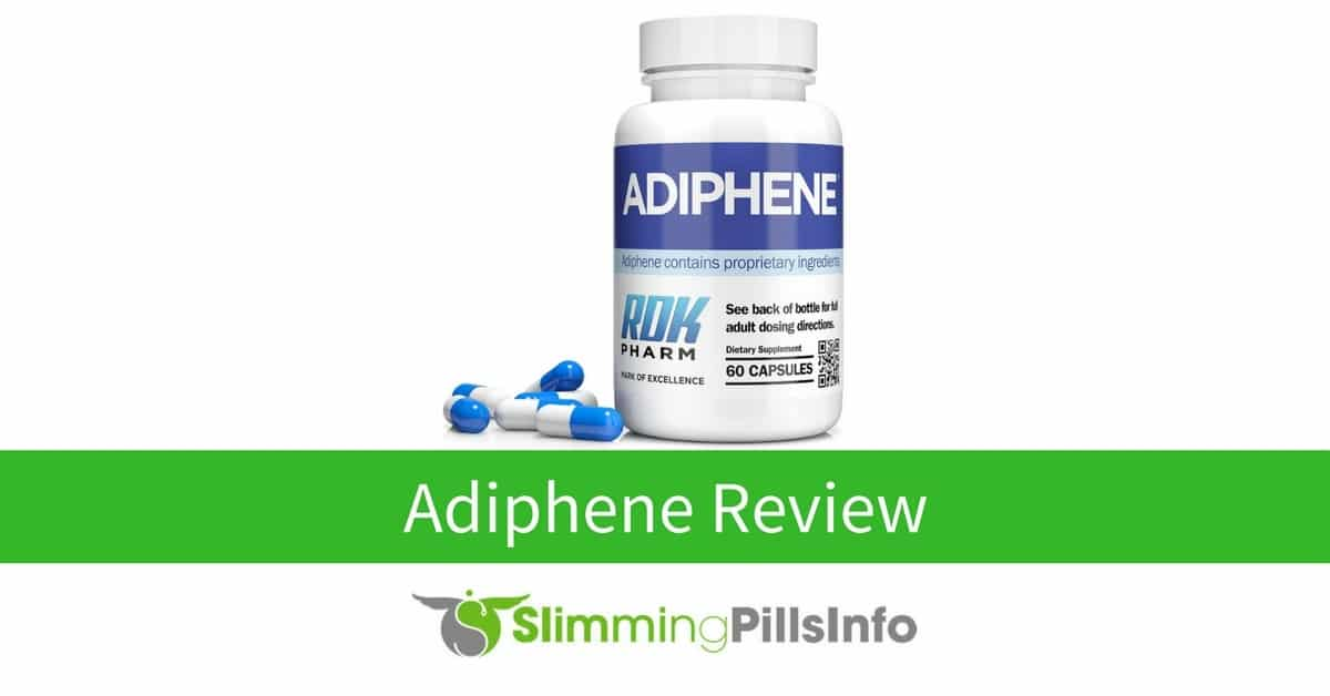 adipex vs phentermine reviews and testimonials