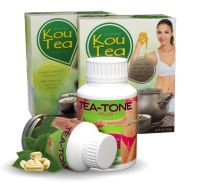 green tea weight loss tablets