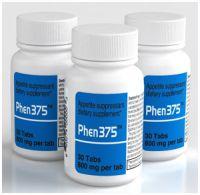 phen 375
