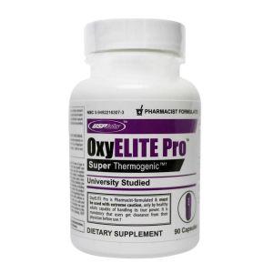 oxyelitepro