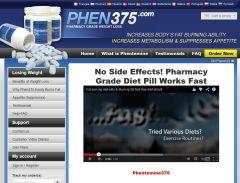 buy phentemine375