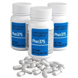 phen 375 diet pills