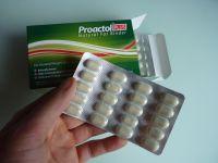 proactol-sm