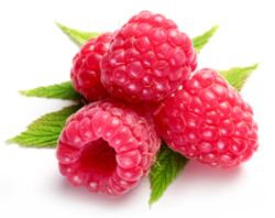raspberry ketones uk