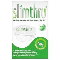 slimthru uk
