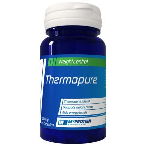 thermopure reviews