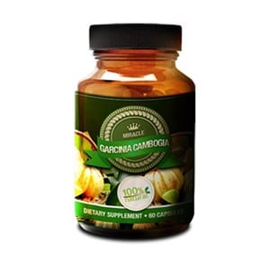 Buy garcinia cambogia extract at gnc