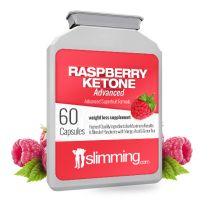 raspberry ketone advanced uk reviews