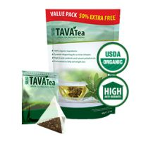 tava weight loss tea
