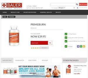 bn-primeburn-page