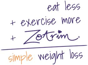 why use zotrim