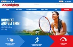 buy capsiplex sport here