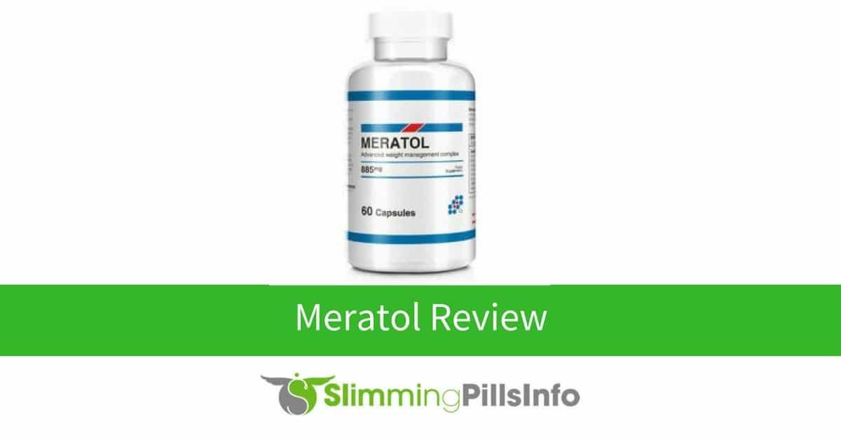 meratol review uk