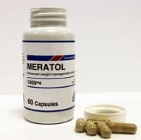 meratol slimming tablets