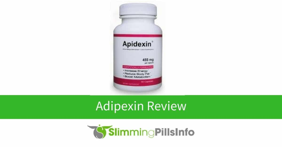 adipexin uk