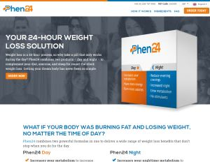 buy phen24 here