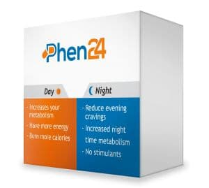 phen24 diet pill