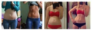 forskolin customer pics