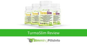 turmaslim-review