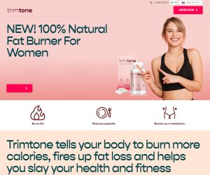 official website to buy trimtone fat burner in the uk